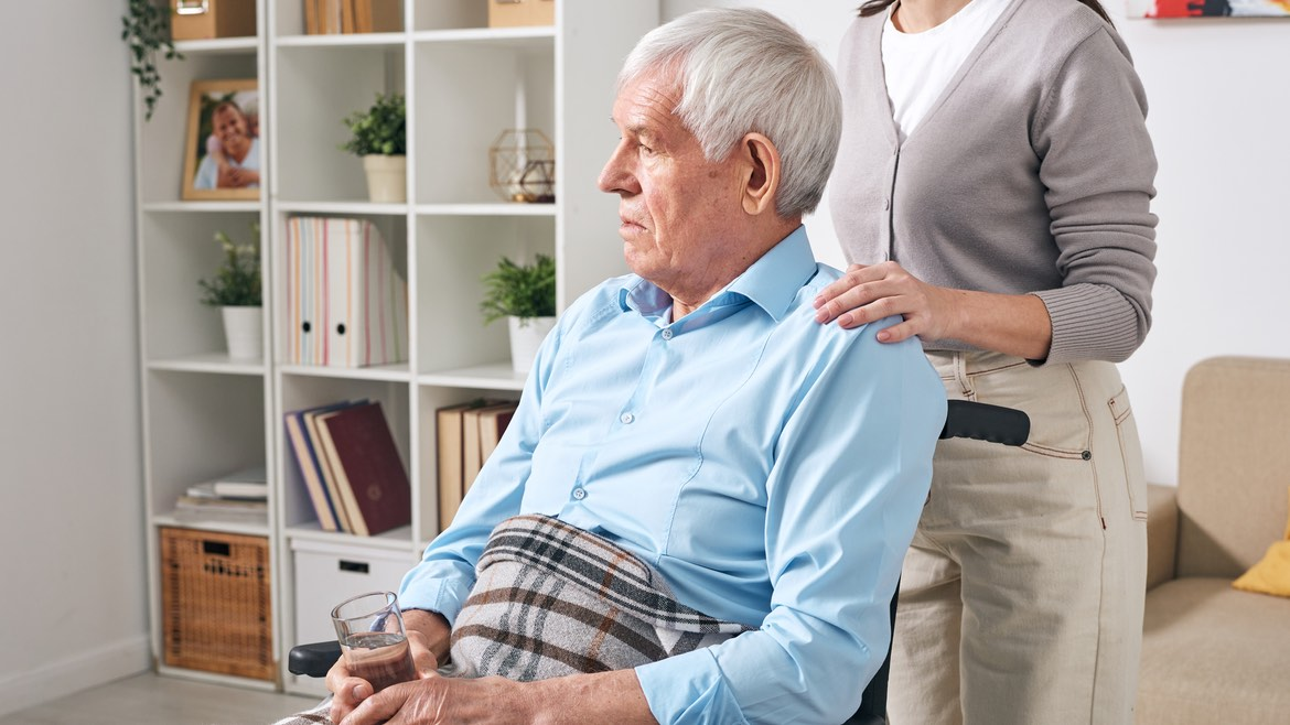 Tips for Personal Chronic Care Management