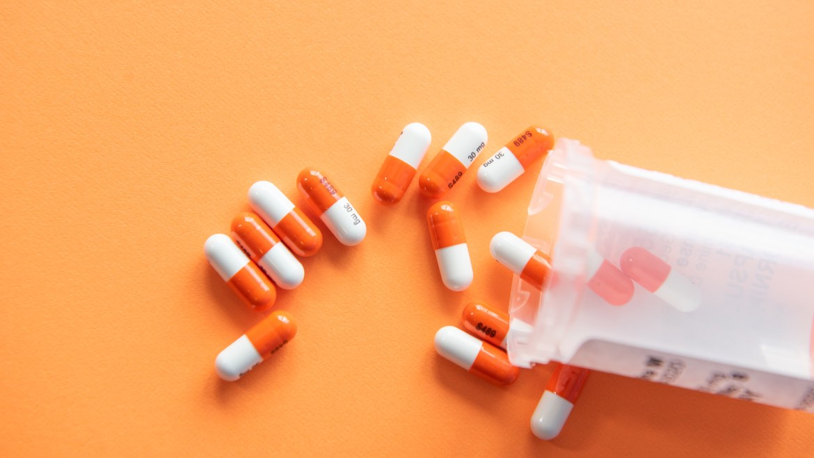 5 Common Medication Problems in Seniors  – 5 Ways to Solve Them