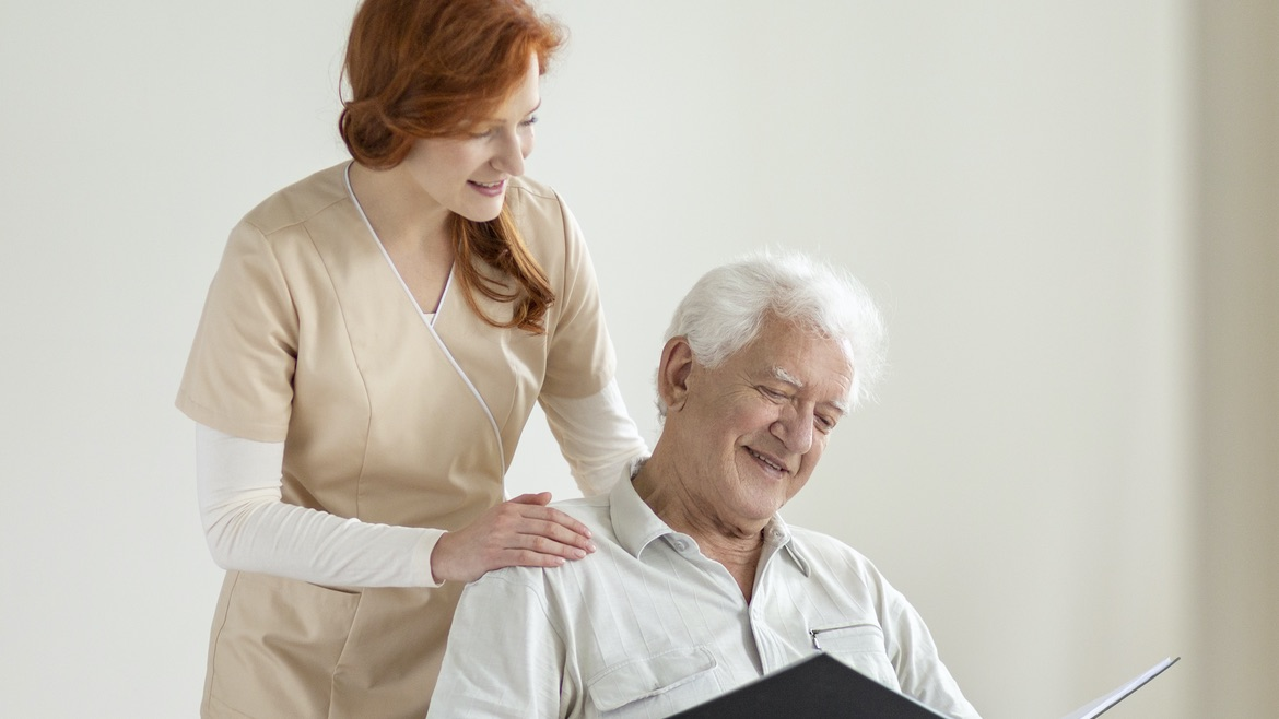 Seniors post-ambulatory surgery are at high risk for readmission