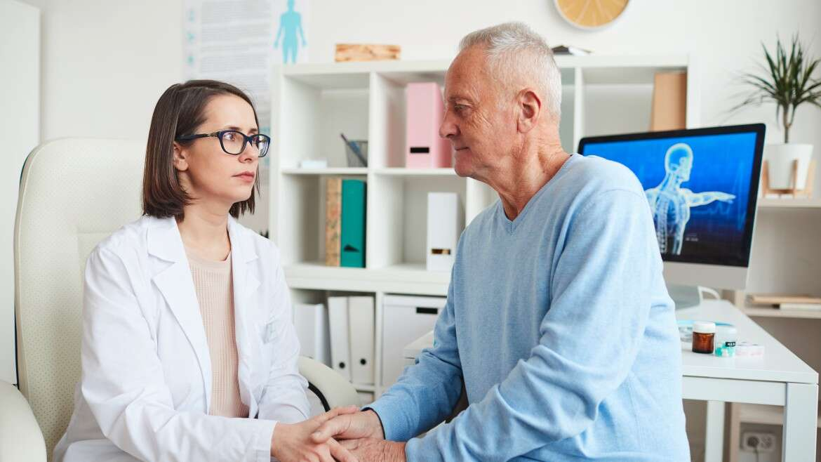 Improve Care and Reduce Hospitalization Cost with Transitional Care Coordination